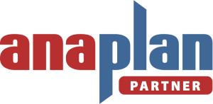 AnaplanPartnerLogo