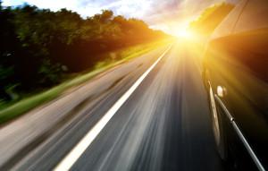 http://www.dreamstime.com/stock-image-sunshine-highway-image10636441